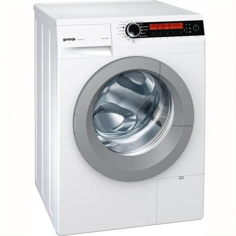 Gorenje 9 KG 1200RPM Washing Machine w9825i