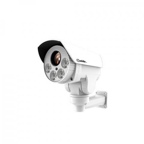 Caddx 5MP CCTV CA-ZB518X AHD
