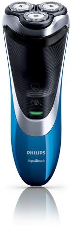 PHILIPS AT890 SHAVER