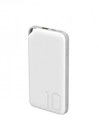 Huawei Power Bank AP08QL, 10000mAh
