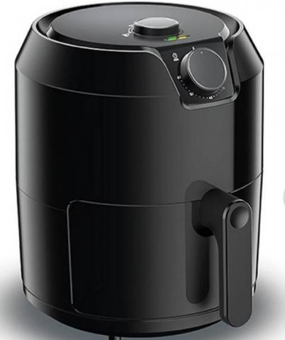TEFAL TFEY201827 EASY AIR FRYER - 4.2L CAPACITY 1500W