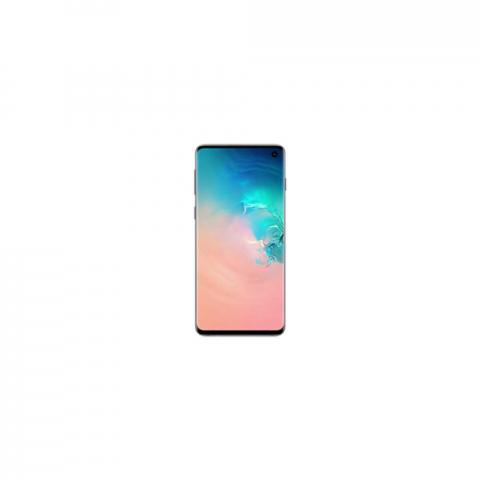 Samsung Galaxy S10|S10+ With Free Wireless Fast Charge Battery Pack and Galaxy Buds