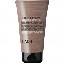 Nashi Filler Therapy Restorative Conditioner 150ml - NS00859