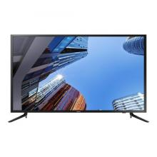 Samsung 40 Inch Full HD TV UA40N5000ARXTW