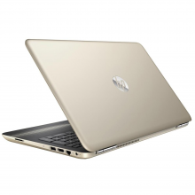 HP Core i7 Laptop 15-BS128NE