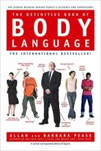 the definitive book of body