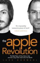 apple revoluition