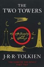 The lord of rings ( the two towers )