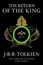 The lord of rings ( the return of the king )
