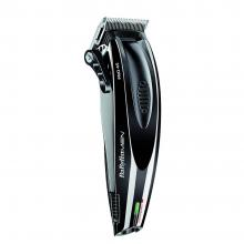 Babyliss Pro 45 Hair Clipper Professional Stainless Steel Blades E951E