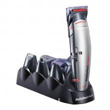 BaByliss Multi Purpose X10 Trimmer E837SDE