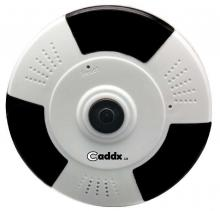 Caddx 5MP CCTV CA-NF5321