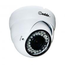 Caddx 5MP 2.8-12mm CCTV CA-NH591AHD/4
