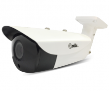Caddx 5MP 4MM CCTV CA-NH5114AHD/4