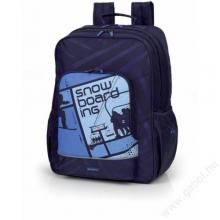 Gabol Mochila Boys school backpack 212451-099