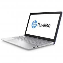 HP Core i7 Pavilion Laptop 15-CC103NE