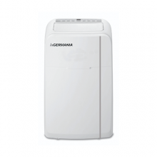 La Germania 1 Ton Portable Air Condition LAP-12000HV