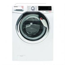 Hoover 9+6 kg 1500 RPM washer dryer WDXP 596A2/01-80