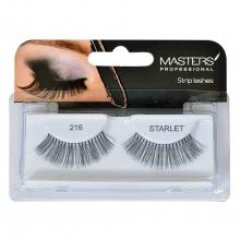 MASTER STRIP LASHES 216