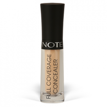 Note Full Coverage Liquid Concealer 2 Color