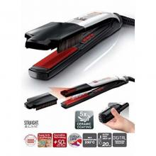 VALERA 100.2 PROFESSIONAL HAIR STRAIGHTENER