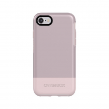 Otterbox Symmetry iPhone 8 / iPhone7 Skinny Dip - Special Edition - Pink