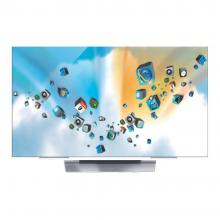 G-Guard 86 inch 4k-UHD Android Smart TV GG-86 Kew
