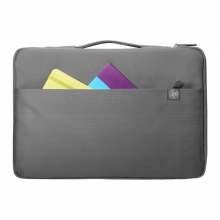 HP Carry Sleeve 15 Inch 1PD67AA