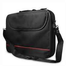 Laptop Carry Case 15.6 Inch