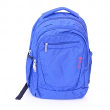 "BENTLEY ""BLUE"" Backpack"