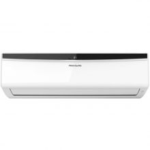 Frigidaire 1.5 Ton, Inverter Air Condition FS18K57CCHI