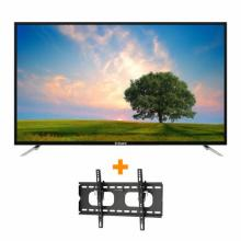 G-Guard 55 Inch 4K LED TV G-55 XU