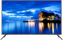 G-Gaurd 55 Inch 4K LED TV