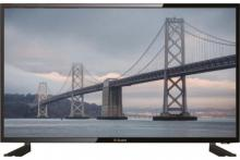 G-Guard 58 Inch HD 4K TV