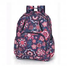 Gabol Mochila Girls school backpack 211801-099