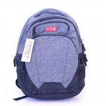 "BENTLEY ""CORDURA 1"" BACKPACK"