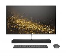 HP 27 inch Core i7 ENVY All-in-One 27-B100NE