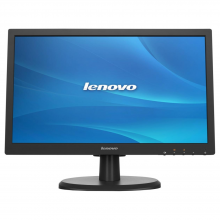 "Lenovo 19.5"" IPS LED Monitor - LI2054A"