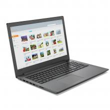 Lenovo Ideapad Core i3 Laptop - 81H70000AX