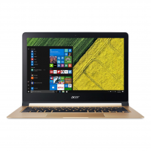 Acer Swift Core i5 Laptop - SF713-51-MOBF