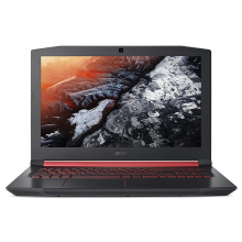 Acer Nitro Core i7 Gaming Laptop AN515-51-76HV
