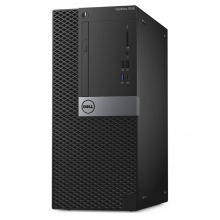 Dell Core i7 Desktop OptiPlex 7050