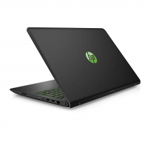 HP Pavilion Power Core i7 Laptop 15-CB005NE