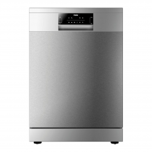 Haier 14 sets Dish Washer DW14-GFE21ME