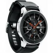 Galaxy 1.3 inch Bluetooth smart watch