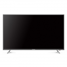 Panasonic 43 Inch 4K Smart LED TV TH-43FX430M