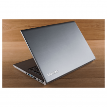 Toshiba Tecra Core i5 Business Laptop - Z40-A1241