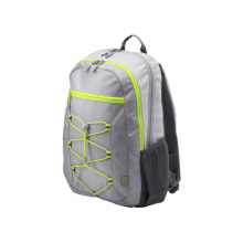 HP Active Backpack 15.6 Inch 4 Colors