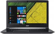 Acer Aspire Core i7 Laptop A715-71G-71VS
