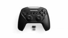 SteelSeries Stratus Duo Windows, Androi and VR Controller 5707119032780